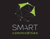 Smart Commoditites